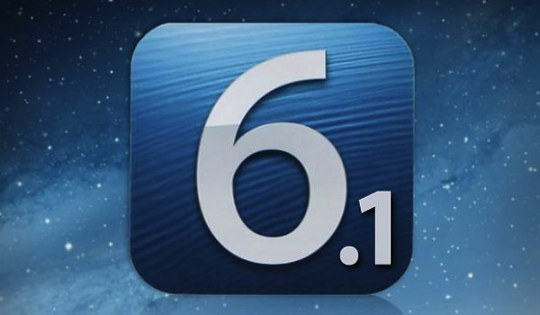 new-in-ios-61