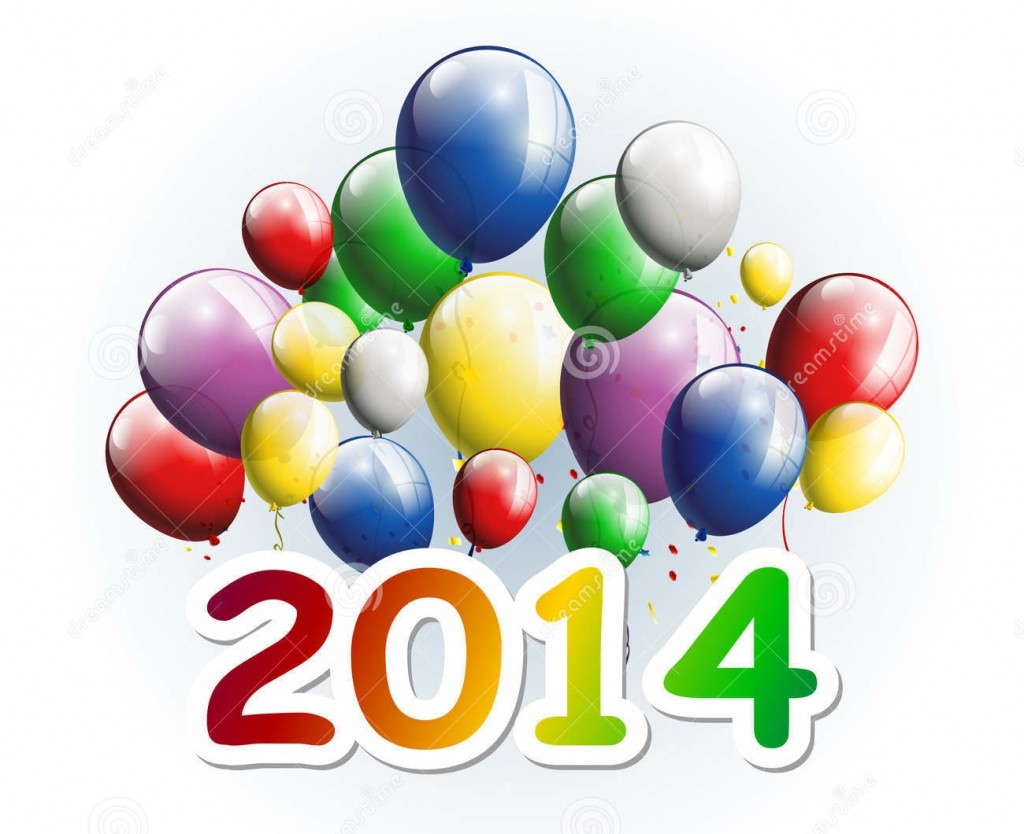 happy-new-year-greeting-card-party-balloons-illustration-32453267